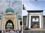 masjid-di-china-dilarang-pakai-kubah2.jpg