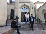 masjid-di-kiev-ukraina_20170424_153801.jpg