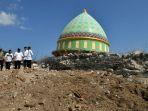 masjid-gempa_20180819_130320.jpg
