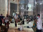masjid-istiqlal-jakarta-kembali-buka-ibadah-salat-jumat.jpg