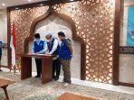 masjid-istiqlal1195.jpg