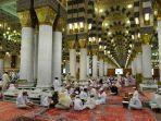 masjid-itikaf.jpg