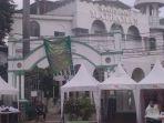 masjid-jami-matraman_20180529_144350.jpg