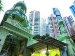 masjid-jamia_20180802_100030.jpg