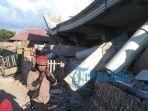 masjid-jamiul-jamaah-di-lombok-utara-hancur-diguncang-gempa_20180807_113223.jpg