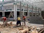 masjid-luar-batang-di-penjaringan-direvitalisasi.jpg