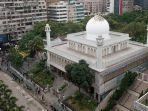 masjid-raya-kowloon-di-hong-kong.jpg