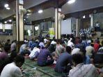 masjid-sunda-kelapa_20180518_214244.jpg