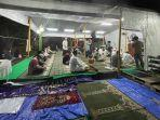 masjid-tenda-soe.jpg