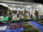 masjid-tenda.jpg