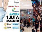masker-murah-pd-pasar-jaya.jpg