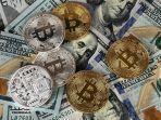 mata-uang-bitcoin.jpg