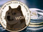 mata-uang-kripto-dogecoinshutterstock.jpg