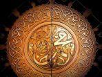 maulid-nabi-muhammad11.jpg