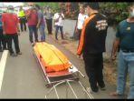 mayat-perempuan-ditemukan-di-jalan-tol-sedyatmo.jpg