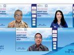 mdrt-day-indonesia-2021.jpg