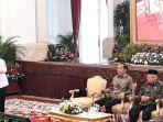 megawati-sukarnoputri-di-acara-presidential-lecture-internalisasi-dan-pembumian-pancasila.jpg