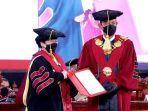 megawati-sukarnoputri-profesor-kehormatan-unhan.jpg
