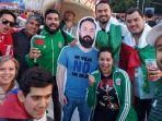 meksiko-suporter_20180619_135732.jpg