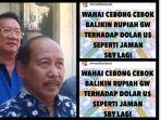 meme-rupiah_20181010_174701.jpg