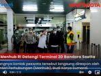 menhub-ri-budi-karya-sumardi-mendatangi-terminal-2-bandara-soetta.jpg