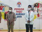 menpora-dan-ketua-noc-indonesia2.jpg