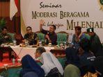 menteri-agama-periode-2014-2019-lukman-hakim-saifuddin-jadi-pembicara.jpg