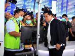menteri-bumn-erick-thohir_bandara-internasional-soekarno-hatta_virus-corona.jpg