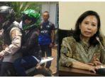 menteri-bumn-rini-m-soemarno-dikawal-150-anggota-polisi.jpg