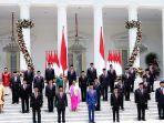 menteri-kabinet-indonesia-maju-hnl.jpg