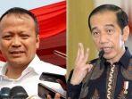 menteri-kkp-ri-edhy-prabowo-dan-presiden-ri-joko-widodo-alias-jokowi.jpg