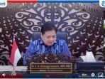 menteri-koordinator-bidang-perekonomian-airlangga-hartarto-kamis-712021.jpg