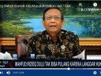 menteri-koordinator-politik-hukum-dan-keamanan-mahfud-md071120201.jpg