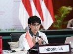menteri-luar-negeri-indonesia-menlu-ri-retno-marsudi-6.jpg