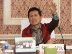 menteri-pendayagunaan-aparatur-negara-dan-reformasi-birokrasi-asman-abnur_20170724_134746.jpg