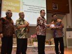 menteri-pertanian-syahrul-yasin-limpo-dan-forum-rektor-indonesia.jpg