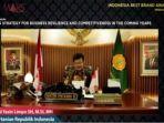 menteri-pertanian-syahrul-yasin-limpo-indonesia-best-brand-award-ibba.jpg