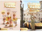 menu-baru-dari-kopi-kenangan-sultan-boba-kerja-sama-dengan-hotman-paris.jpg