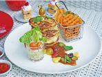 menu-hotel-menara-burger-pancake-lintas-cawang.jpg