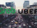 merger-grab-uber_20180402_105943.jpg