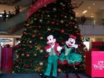 mickey-and-minnie-mouse_20171203_003323.jpg