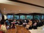 midtown-residence-simatupang-hadirkan-program-kampoeng-ramadan12.jpg
