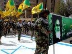 milisi-kataib-hezbollah.jpg