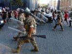 militer-lebanon.jpg