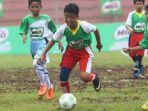 milo-football_20180325_032842.jpg