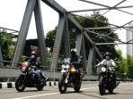 mini-test-ride-moto-guzzi-v7-iii-stone.jpg