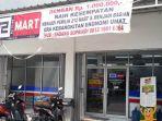 minimarket-212-mart-di-jalan-padjajaran-kelapa-dua-kabupaten-tangerang-dirampok_20181005_130552.jpg