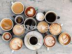 minuman-kopi.jpg