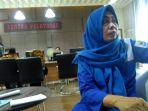 mirah-sumirat_20180313_004546.jpg