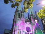 misa-malam-natal-2020-di-gereja-katedral.jpg